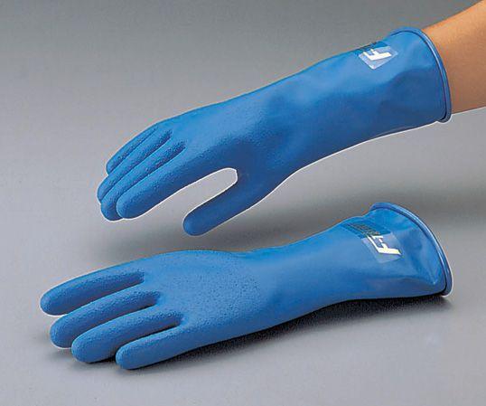 Găng tay - 6-928-01