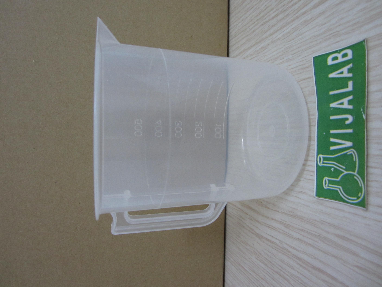 Ca nhựa