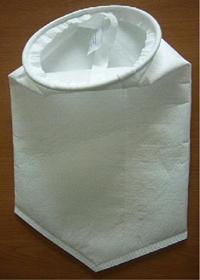 Túi lọc chất lỏng 2