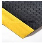 ESD Antifatigue Mat