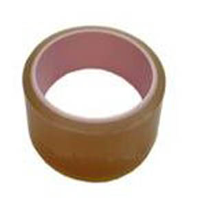 ESD Packing Tape