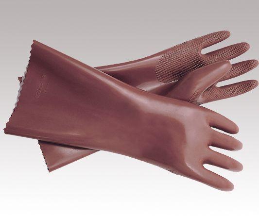Găng tay - 2-2591-01