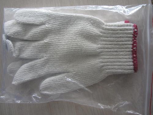 Găng tay 1