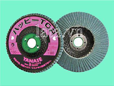 Discs Paper