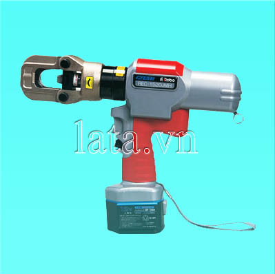 Rechargeable Hydraulic