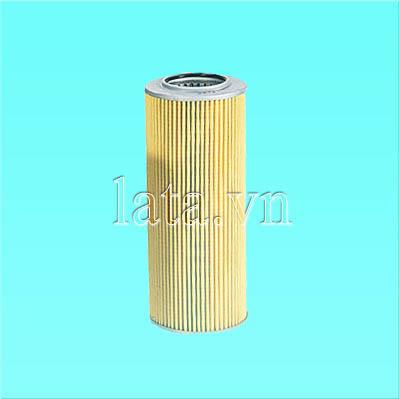 Hydrawlic Filter
