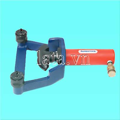 Hydrawlic Pipe Bender