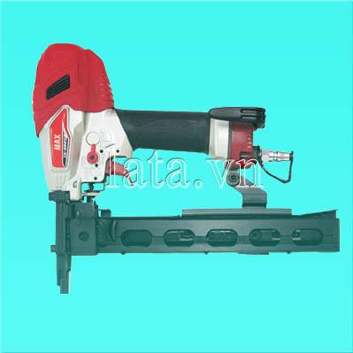 Air Nailing Machine
