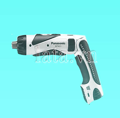 Rechargeable Driver Drill