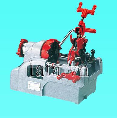 máy tiện mini