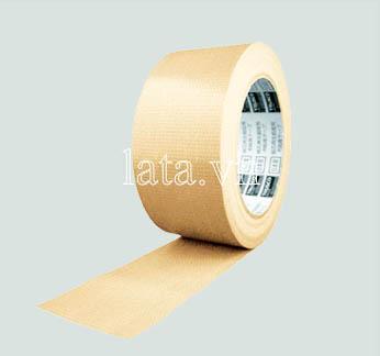 Băng dính vải