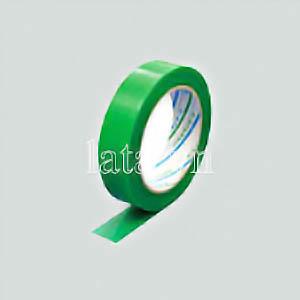 Băng keo Green