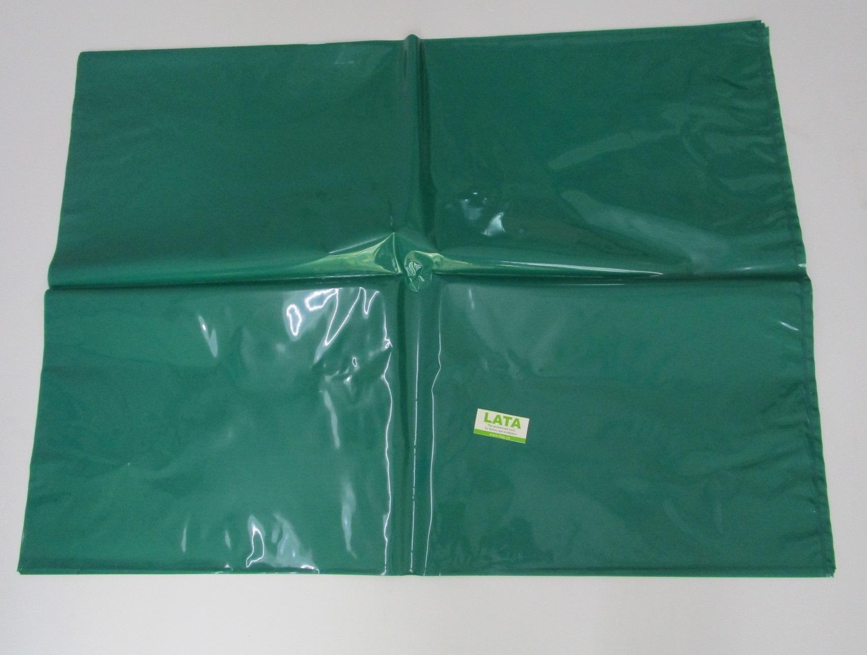 Túi đóng gói (Túi lấy mẫu)